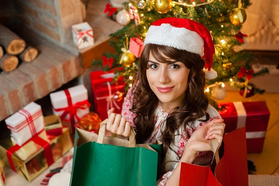 Christmas Ideas for Making this Year's Holiday a Little Different